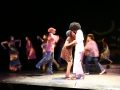 """Sweet Charity"" White Plains Performing Arts Center"