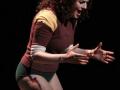 """""""A Chorus Line"""" Diana Morales/ WPPAC"""