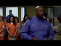 "Orange is the New Black Season 4 Ep 1 ""Work That Body For Me"""
