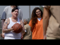 "Orange is the New Black Season 4 Ep 3  ""(Don't) Say Anything"""