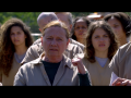 "Orange is the New Black Season 4 Ep 8 ""Friends in Low Places"""