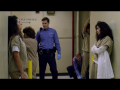 "Orange is the New Black Season 4 Ep 9 ""Turn Table Turn"""